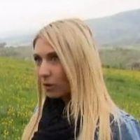 Justine L'Amour est dans le pré : Un scud sur Twitter pour répondre à Moundir !
