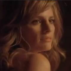 Castle saison 5 : lendemain câlin et agité pour Rick et Kate dans l'épisode 1 ! (VIDEOS)