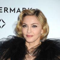 """Madonna : Obama, """"musulman noir"""" ? Son explication facile pour stopper la polémique"""