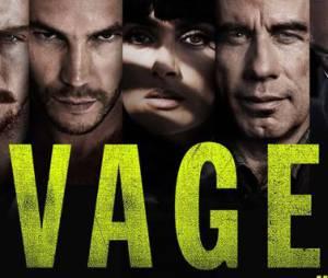 Savages est actuellement au cinéma