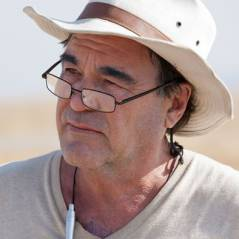 "Oliver Stone pour le cannabis : ""Bill Clinton et Obama fument de la marijuana !"""