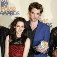 Robert Pattinson et Kristen Stewart vont-ils rester ensemble ?