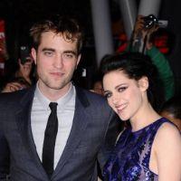 Robert Pattinson et Kristen Stewart : des vacances pour tout oublier ?