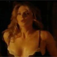 Castle saison 5 : Beckett sexy et (un peu) jalouse dans les nouveaux extraits (VIDEO)