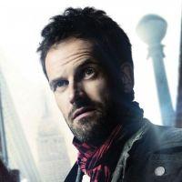 Elementary saison 1 : Panne d'inspiration pour Sherlock Holmes ? (VIDEO)