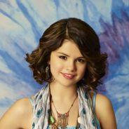 """Selena Gomez : Alex Russo, le retour ! Elle a dit oui pour un film """"Les Sorciers de Waverly Place"""" !"""