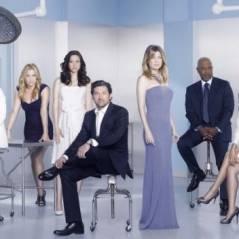 Grey's Anatomy saison 9 : bilan post-opératoire de l'épisode 1 ! (SPOILER)