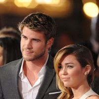 Miley Cyrus : ciao Twitter à cause de Liam Hemsworth ?! Gros clash pour le couple