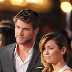 Miley Cyrus : ciao Twitter à cause de Liam Hemsworth ?! Gros clash pour le couple