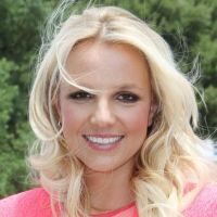 Britney Spears : De la drogue aurait été découverte dans sa maison