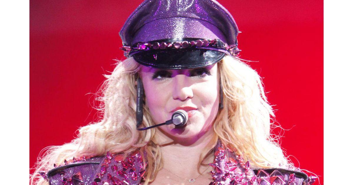 Britney est accus e d 39 avoir port de fausses accusations - Porter plainte pour fausse accusation ...