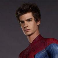 The Amazing Spider Man 2 : Andrew Garfield retrouve son réalisateur pour la suite !