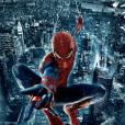 The Amazing Spider Man 2, bientôt en tournage !
