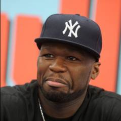 """50 Cent : """"Arrêtez la masturbation !"""" Son top 4 pour ne plus être dans le péché !"""