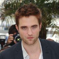 Robert Pattinson : élu mec le plus sexy de la planète ! Grosse raclée pour Taylor Lautner !