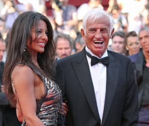 Jean-Paul Belmondo et Barbara Gandolfi : qui a quitté qui ?
