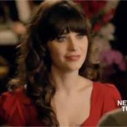 New Girl saison 2 : rapprochement pour Nick et Jess ? (VIDEO)