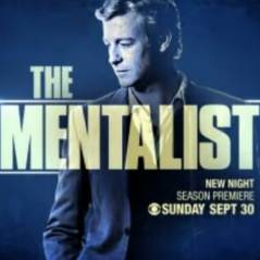 Mentalist saison 5 : l'affaire John le Rouge tourne en rond dans l'épisode 1 (RESUME)