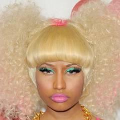 Nicki Minaj VS Mariah Carey : GROS clash et menaces pendant American Idol (VIDEO)