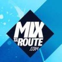 Mix ta route 3 : retour en musique pour sensibiliser les jeunes aux dangers de la route ! (VIDEOS)