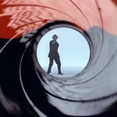 Skyfall : Top 5 des des meilleurs génériques de James Bond avant Adele ! (VIDEOS)