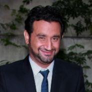 Cyril Hanouna : participez au clip de Hanouna Style !