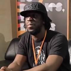 Booba VS Rohff : Youssoupha réagit... et clashe un peu (VIDEO)