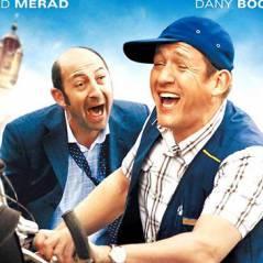 Dany Boon et Kad Merad : une nouvelle comédie pour le duo des Ch'tis !