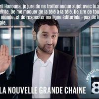 Touche pas à mon poste version D8 : Cyril Hanouna et sa bande font leur come-back dès ce soir !