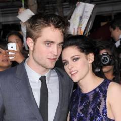 Robert Pattinson : Kristen Stewart détestée par ses soeurs !