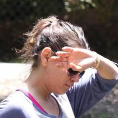 Mila Kunis : femme la plus sexy du monde...mais pas trop, la preuve (PHOTOS)