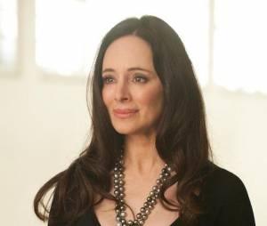 Tous contre Victoria dans l'épisode 3 de la saison 2 de Revenge