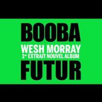 Booba vs Rohff : et si la vraie victime du clash était Morsay ?