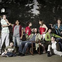 Shameless UK : Channel 4 annule la série originale !