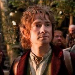 Bilbo le Hobbit : pièces, timbres, la Nouvelle-Zélande à fond pour la sortie du film