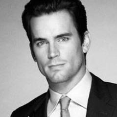 The New Normal saison 1 : Matt Bomer s'invite (encore) chez Ryan Murphy ! (SPOILER)