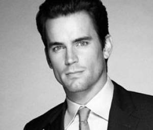 The New Normal va accueillir Matt Bomer !