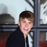 Justin Bieber : une photo nue sur Twitter ?