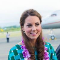 Kate Middleton : bientôt la sextape ? Buckingham Palace peut trembler !