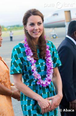 Bientôt une sextape pour Kate Middleton ?