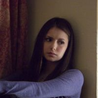 Vampire Diaries saison 4 : nouvelle ennemie pour Elena ! (SPOILER)