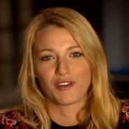 Gossip Girl saison 6 : qui se cache derrière Gossip Girl ? Les acteurs donnent leurs avis (VIDEO)