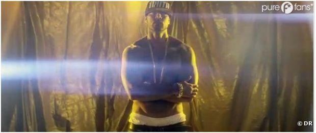 Booba : Toujours debout malgré les critiques des rappeurs