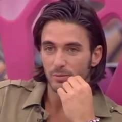 Secret Story : Thomas remplaçant de luxe de Loana dans Les Anges de la télé-réalité 5 ?