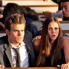Vampire Diaries saison 4 : Elena au plus mal et nouveau bad guy dans l'épisode 2 (RESUME)