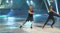 Danse avec les stars 3 : Découvrez ce que vous réservent Amel Bent, Lorie et les autres ! (VIDEO)