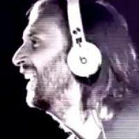 David Guetta et Nicky Romero : Metropolis, le clip flash qui va vous rendre fou