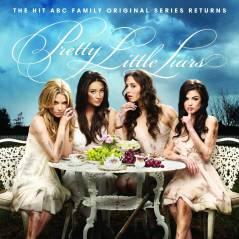 Pretty Little Liars, The Lying Game : les dates de retour pour 2013 !
