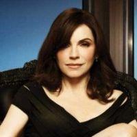 The Good Wife saison 4 : un ex-médecin de Grey's Anatomy chez les avocats ! (SPOILER)