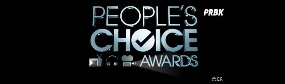 Qui sera nominé pour les People's Choice Awards 2013 ?